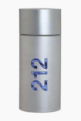 212 Men NYC Eau De Toilette, 100 ml