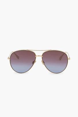 Society3 Aviator Sunglasses