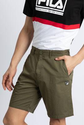 Mubi Casual Shorts
