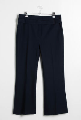 Rosetta Long Trouser