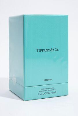 Intense Eau de Parfum, 75ml