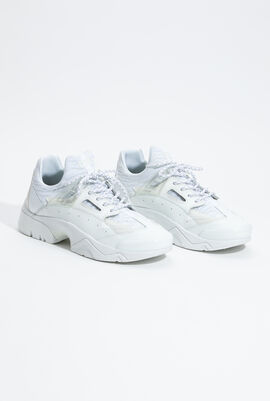 Sonic Low Top Sneakers