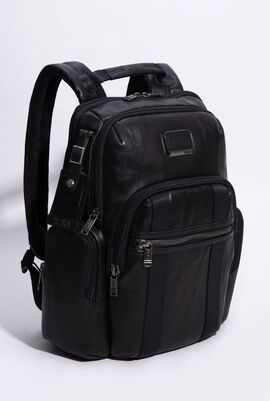 Nellis Backpack
