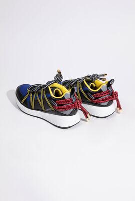 حذاء رياضي Holly Npx
