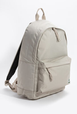 Neocroc Canvas Backpack