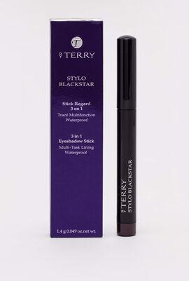 Stylo Blackstar 3 in 1 Eyeshadow Stick, Purpulyn Gem 2