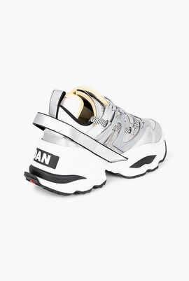 SNM0060 Fashion Sneakers