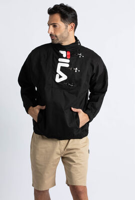 Janus Heavy Duty Track Jacket