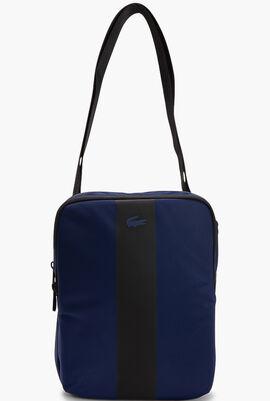 Urban Trek Light Nylon Zip Bag