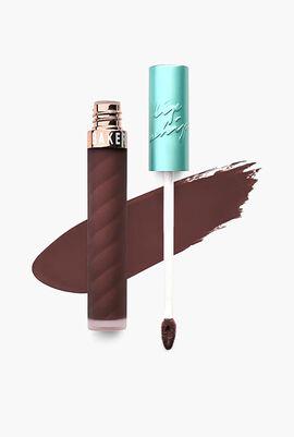 Matte Liquid Lip Whip, Cranberry Stiletto
