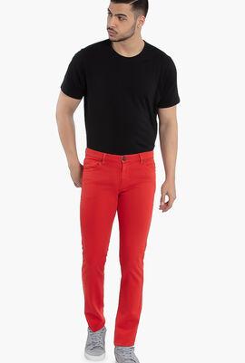 Versace Jeans Slim Fit Jeans