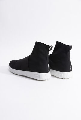Dinghy Knit Sneakers