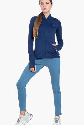 Lacoste SPORT Active Sweatshirt