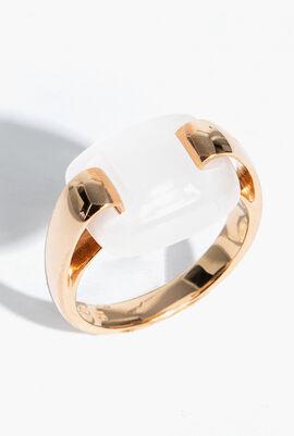 Varino Ring  52 mm
