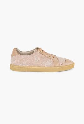 Tamara Fashion Sneakers