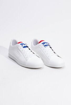 Agate BBR Optical White Sneaker