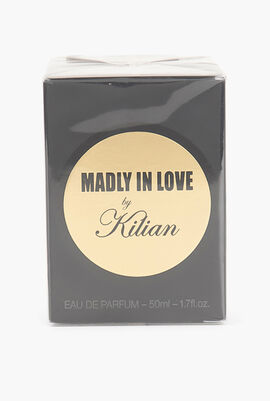 Madly In Love Eau De Parfum, 50ml