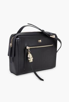 Brigitte Medium Shoulder Bag