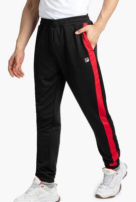 Renzo Track Pants