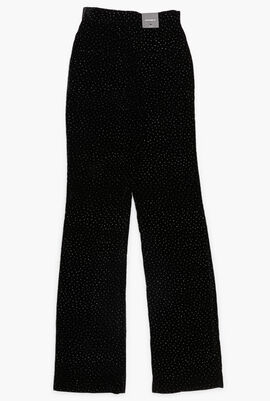 Dalma Angel Fit Pants