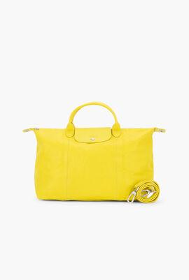 Le Pliage Large Handbag