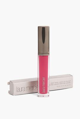 Paint Wash Liquid Lip Colour - Orchid Pink