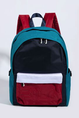 Chinesered Backpack
