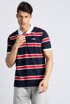 Santiago Polo Shirt