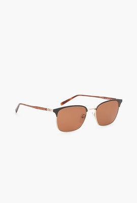 Clubmaster Sunglasses