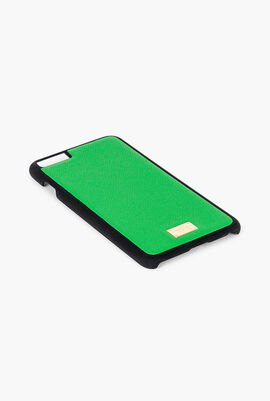 Technology - Cover for iPhone 6 Plus