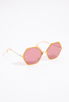Erudite Sunglasses