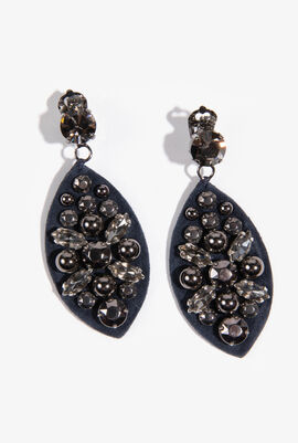 Zigano Earrings