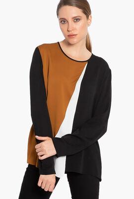 Zenit Long Sleeves Shirt