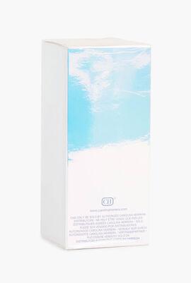 212 VIP Party Fever Limited Edition Eau De Toilette, 100ml