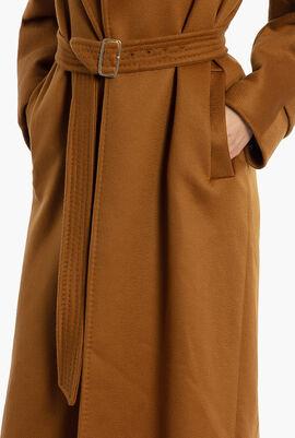 Orietta Coat