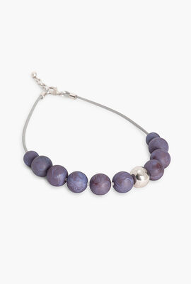 Lido Custom Jewelry Necklace