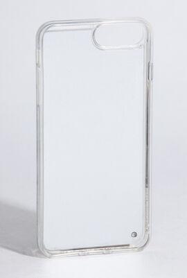 Tiger Print iPhone 7/8 Plus Case