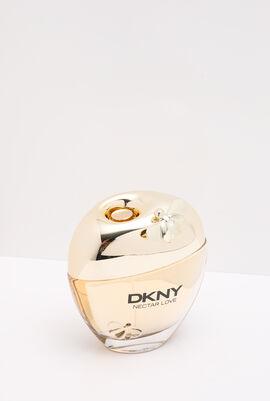 DKNY Nectar Love Eau de Parfum, 100 ml