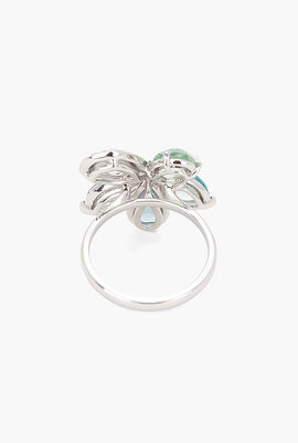 Sunny Ring, 55 mm