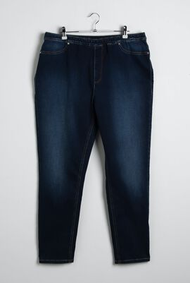 Iceberg Faded Jeans