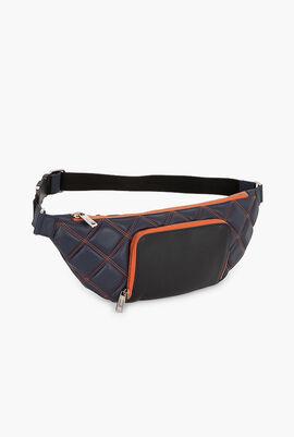 Dixi Belt Bag