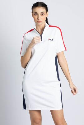 Lucrecia Bodycon Shift Dress