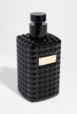Noir Absolu Oud Essence, 100 ml