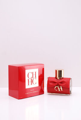CH Privée EDP Natural Spray, 80ml