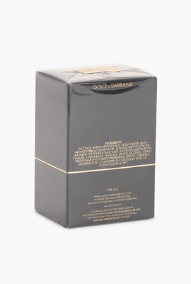 The Only One Eau De Parfum, 50ml