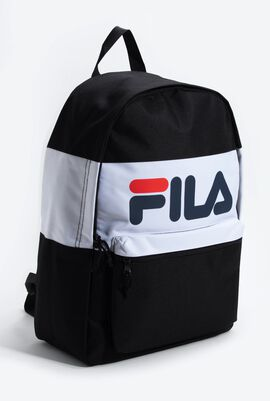 Arda Backpack