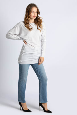 Mery Sweater