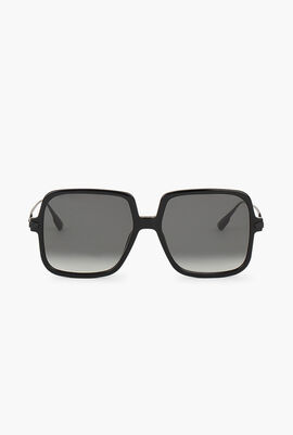 Link1 Oversized Sunglasses