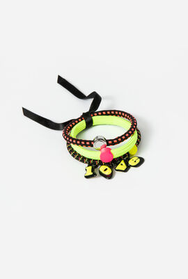 Love' Bracelet Set