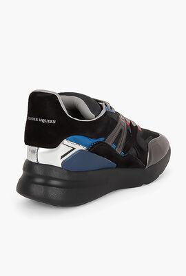 Runner Pathwork Sneakers